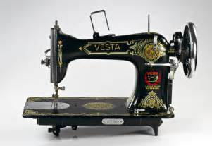 pictures of a sewing machine file vesta sewing machine imgp0718 jpg wikimedia commons