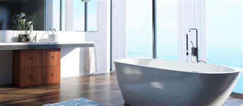 nass raum badezimmer badezimmer infrarotheizung w 228 nde nass surfinser