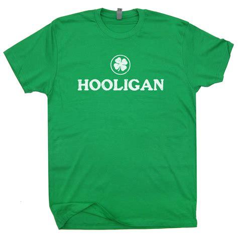 Holligan Shirt hooligan t shirt hooligan t shirts shirt