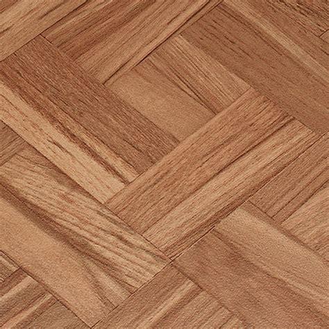 teak modular floor tile snap together flooring tiles