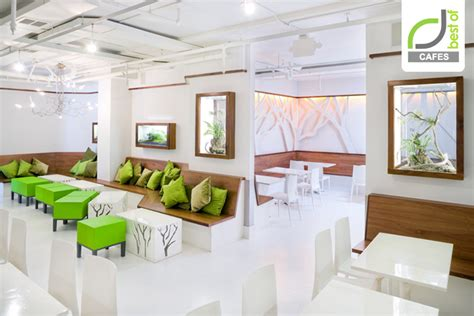 design cafe studio cafes 187 retail design blog