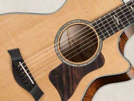 Acoustic Guitar Giveaway 2015 - guitar blog the official taylor guitars blog