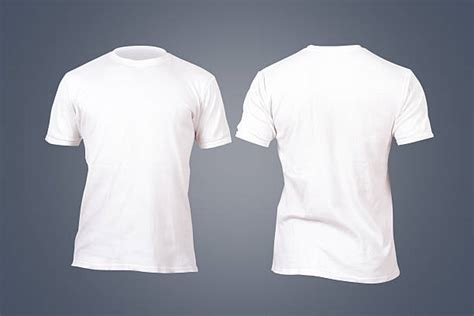 white t shirt template blank t shirt pictures images and stock photos istock