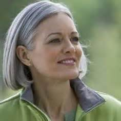what enhances grey hair the grey hair on pinterest 285 pins