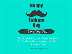 fathers day card wordings wordings and messages