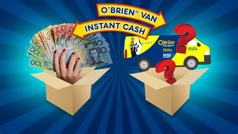 Win Instant Cash Online - win instant cash online australia binary options sentiment