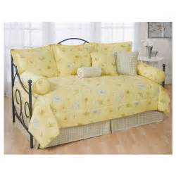 laura daybed cover set 07201700088km springfield bedding