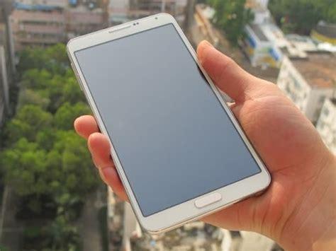 Samsung Note 8 Hdc Ultimate Samsung Galaxy Note 3 Hdc Galaxys Note 3 Max