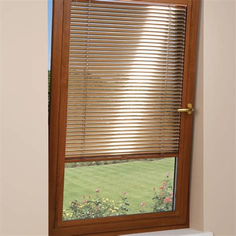 crescent window coverings fit 171 crescent blinds in leeds horsforth adel