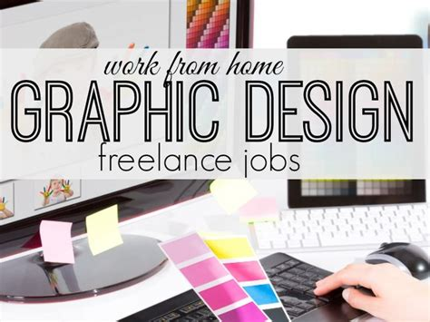 freelance graphic design jobs indonesia best 25 graphic designer office ideas on pinterest