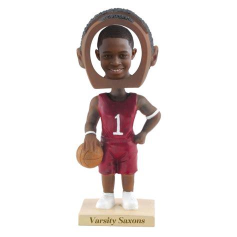 bobblehead basketball basketball bobblehead
