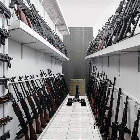 gun room pictures top 100 best gun rooms the firearm blogthe firearm