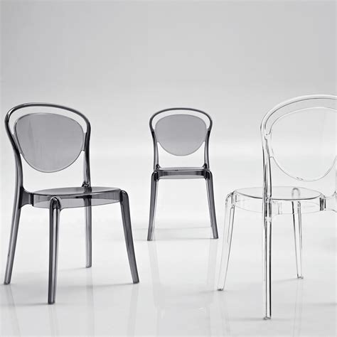 sedie parisienne calligaris calligaris parisienne chair calligaris dining chairs