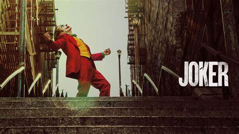 wallpaper joker    movies