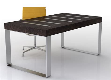 Designer Office Desks Uk Modern Office Desks To Enhance Your Office Furniture Design