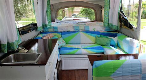 install rv awning yourself how to replace a carefree of colorado awning topper