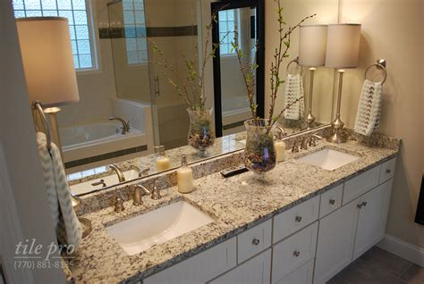 bathroom renovation atlanta atlanta bathroom remodeling renovation company seal