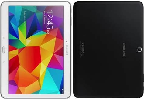 Samsung Galaxy Tab 4 Price samsung galaxy tab 4 10 1 specifications features and price