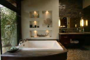 Spa Like Bathroom Decorating Ideas Zen Master Asian Bathroom Other Metro By South Bay