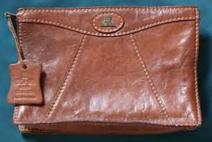 Bonia Bn832 White Ceramic Silver Ring enticz purses