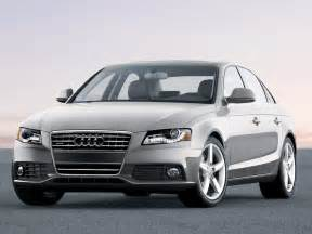 audi a4 2 0 t quattro pictures photos information of
