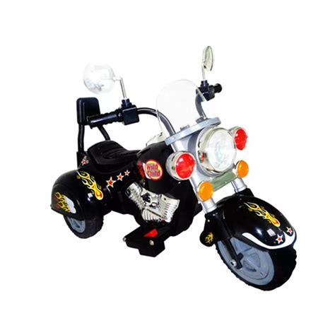 Kinder Motorrad Feber by Articoli Per Mini Moto Elettrica Per Bambini Triciclo