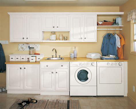 Costco Kitchen Cabinets Sale Kitchen Cabinet Refacing Costco Mf Cabinets