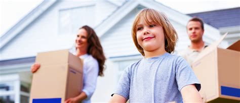 around the house movers movers moving company affordable local long distance washinton dc