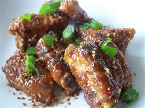 cuisine chinoise porc beignets de poulets recette chine informations