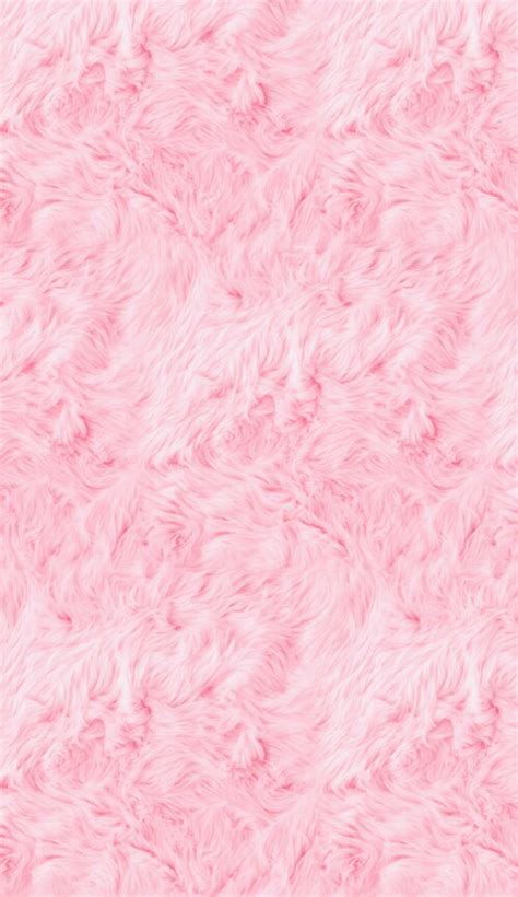 iphone 6 wallpaper girly tumblr pink fur iphone wallpaper lovely phone wallpapers