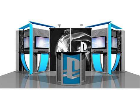 home design shows trade show booth design ideas expo and tradeshow booth ideas