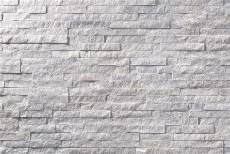 prezzi rivestimenti in pietra per interni scaglietta rivestimento in pietra naturale by b b