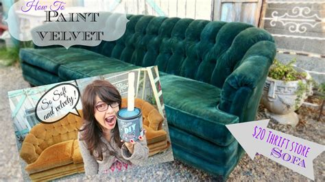 upholstery change sofa sofa fabric change sofa fabric change upholstery dubai