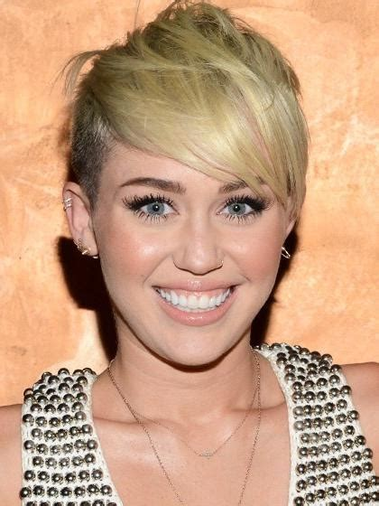hairstyles for women in their 20s 20 collection of short haircuts for women in 20s