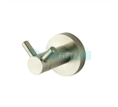 stainless steel bathroom hooks free shipping bathroom accessories stainless steel robe