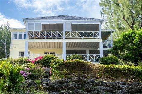 beyond cattlewash property in barbados for sale