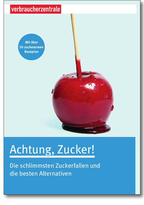 Musterbrief Bearbeitungsgeb Hr Kredit Verbraucherzentrale Bayern Verbraucherzentrale Hamburg