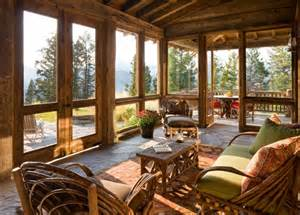 Turn Balcony Into Sunroom 17 Incredible Sunrooms To Enjoy And Gather The Cosmic Sun