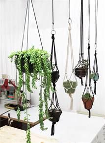 hanging garden laminx
