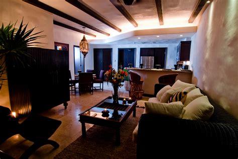 cabo azul resort designspot blog