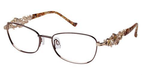 tura r612 eyeglasses free shipping
