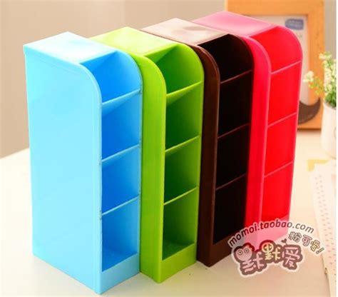 bureau en plastique aliexpress com acheter livraison gratuite en plastique