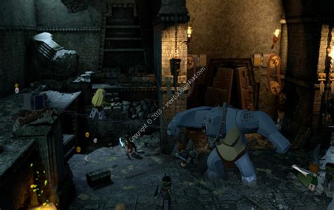 Kaos The Hobbit 08 lego lord of the ring reloaded for pc direct link guruslodge forum for