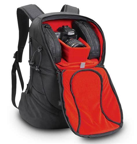 dslr bag urbanfox tv petrol s new hd dslr bags