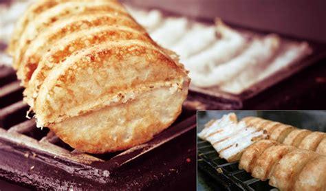 cara membuat minyak kelapa agar tahan lama resep cara membuat kue pancong kelapa enak resepmembuat com