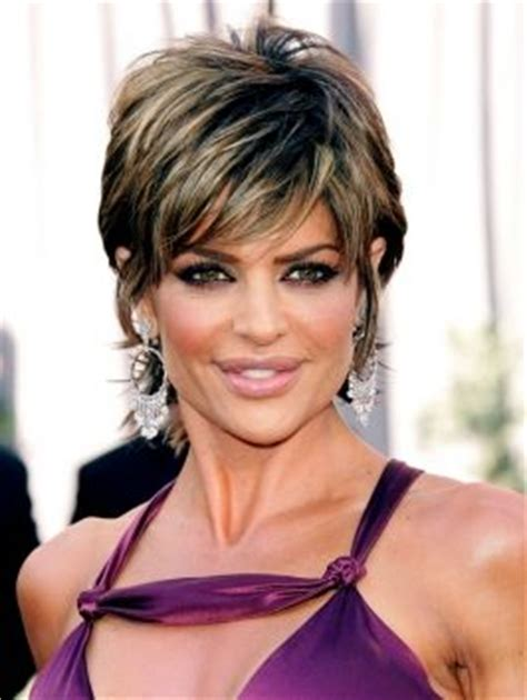 cutting instructions lisa rinna haircut 1000 ideas about lisa rinna on pinterest short shag