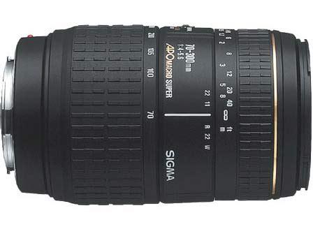 Lensa Sigma Dg 70 300mm Macro For Canon sigma 70 300mm f4 5 6 apo dg macro osfoura photography equipment dubai uae