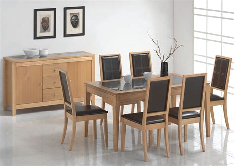 chris madden dining room furniture chris madden bedroom furniture dining room a and j