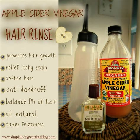 apple cider vinegar hair color 25 best ideas about apple cider vinegar on