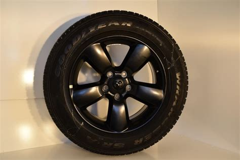dodge ram 1500 rims and tires for sale dodge factory wheels tires for sale factory oem